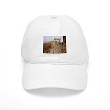 Great Wall Panorama Baseball Cap