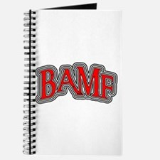 BAMF Journal