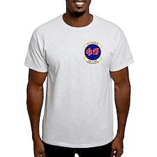 90th 2 SIDE T-Shirt