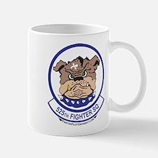 525th FS Mug