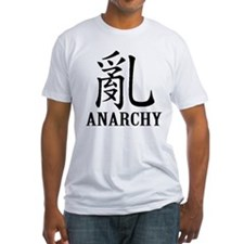 Cute Anarchy Shirt