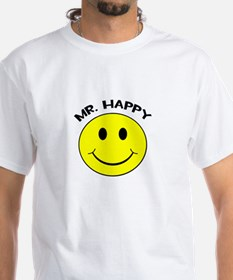 MisterHappy T-Shirt