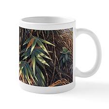 Tiger Tiger Mug left