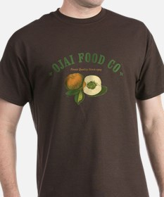 Ojai Food Co T-Shirt