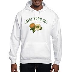 Ojai Food Co Hoodie