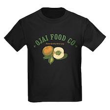 Ojai Food Co T