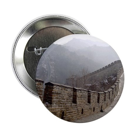 """Walk the Wall 2.25"""" Button (100 pack)"""