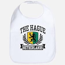 The Hague Netherlands Bib