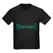 The Todd T