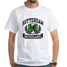 Rotterdam Netherlands Shirt