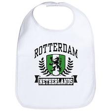 Rotterdam Netherlands Bib