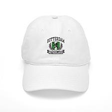 Rotterdam Netherlands Baseball Cap