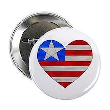 Heart Flag Button