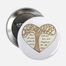 Blessing Tree Button