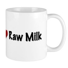 Cute Cow milk Mug