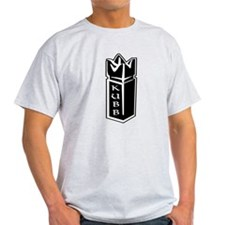 Kubb King T-Shirt