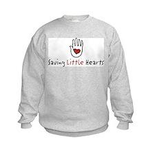 Kids Awareness Sweatshirt