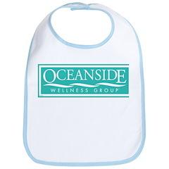 Oceanside Bib