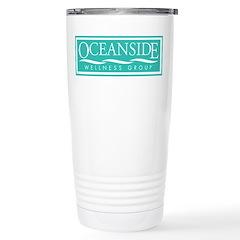 Oceanside Travel Mug