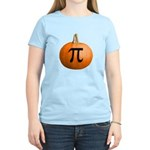 Pumpkin Pie Women's Light T-Shirt