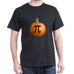Pumpkin Pie Dark T-Shirt