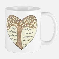 Blessing Tree Mug