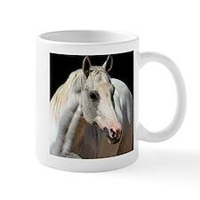 Carlyle Mug