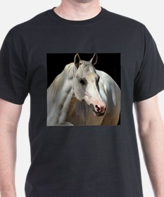 Carlyle T-Shirt