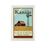 Kansas Single