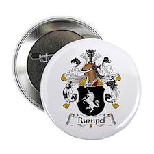 "Rumpel 2.25"" Button"