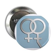 "Women in Love 2.25"" Button (10 pack)"