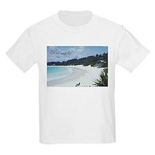Bermuda Beach T-Shirt