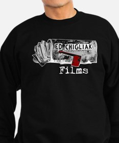 Ed Chigliak Films Sweatshirt