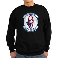 94th FS Sweatshirt