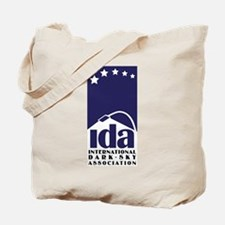 Unique International Tote Bag