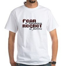 Funny Regret Shirt