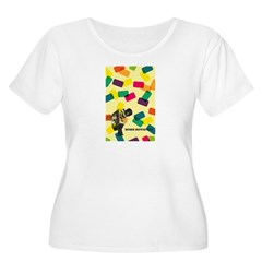 HMD Sprockets T-Shirt
