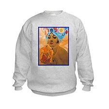 Art Deco Best Seller Sweatshirt