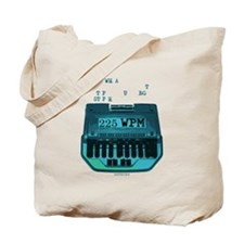 Funny School and education Tote Bag
