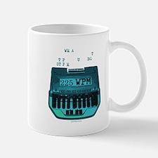 2-225 Mugs