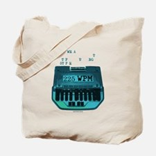 Funny Court Tote Bag