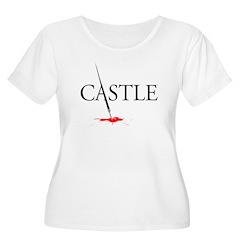 Castle T-Shirt