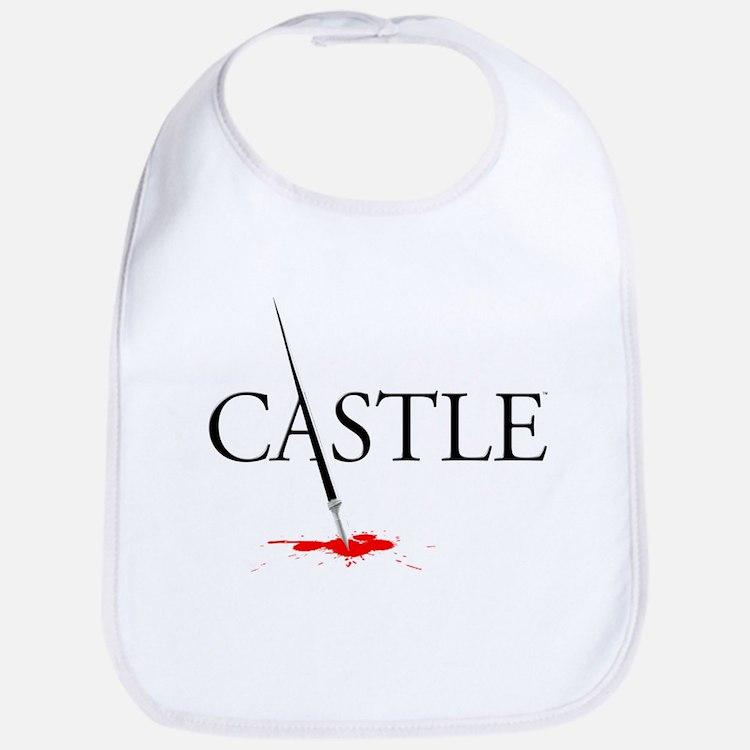 Castle Bib