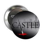 "Castle 2.25"" Button"