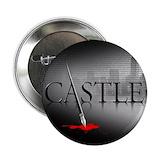 Castle Buttons