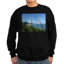 Humboldt county Sweatshirt