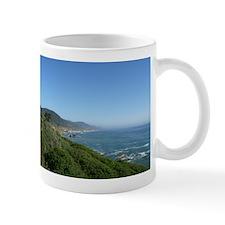Cute Humboldt county Mug