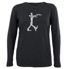 Keep Calm & Carry On Boxer Brief