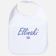 Ellinaki Bib