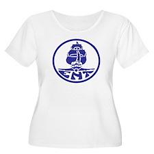 CV-6 T-Shirt